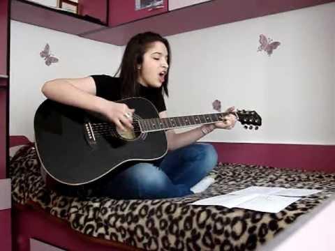 Kassandra Maria - Copil Hoinar
