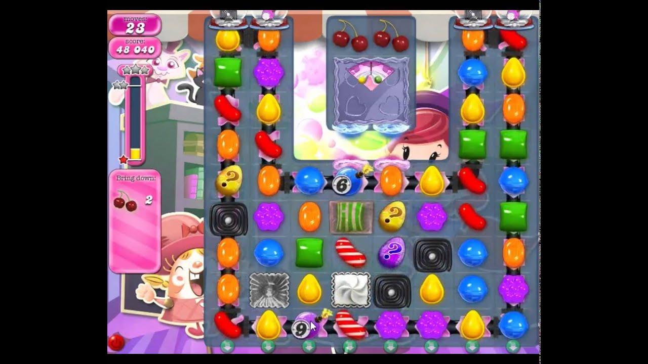 candy crush saga gratis senza
