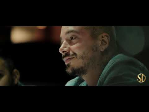 The Boy from Medellin – Film Clip – La Casade JosΘ