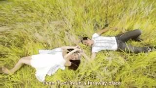 [ENG SUB] Noo & Ho Ngoc Ha - Noi Nho Day Voi