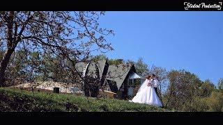 Oleg&Julia Wedding day / Весілля Олег та Юлія