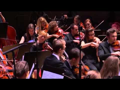 Offenbach  Orpheus in the    Underworld Overture
