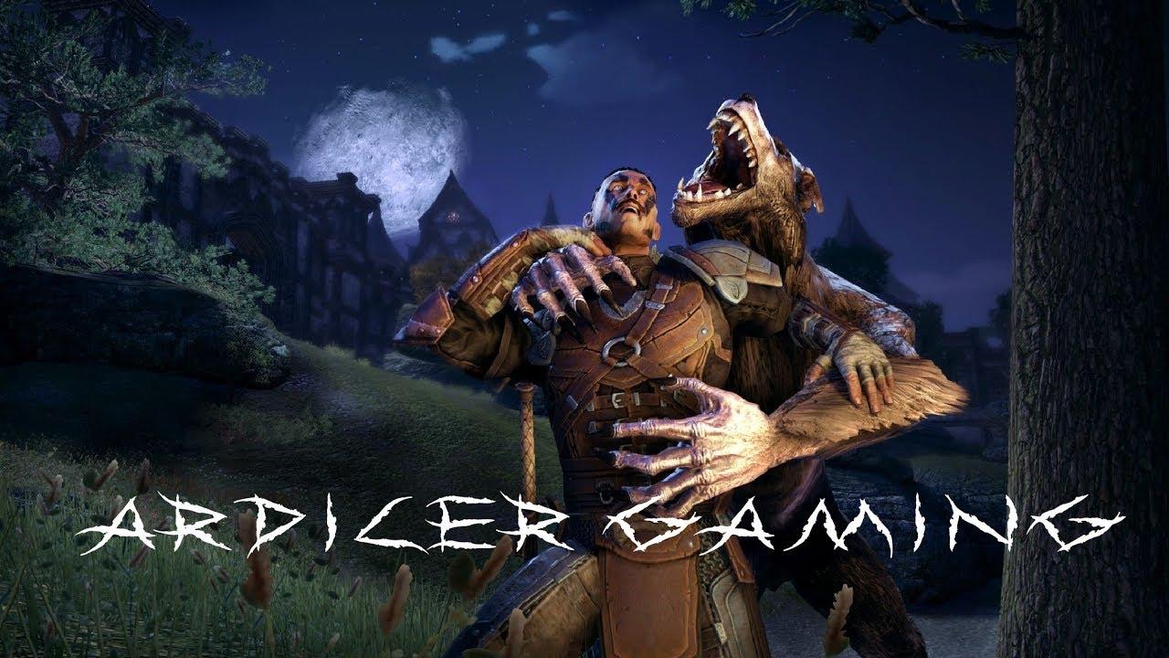 Vampire Spiele