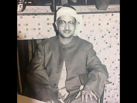Al-Minshawi Qura'an  Al-Mulk Tajweed - محمد صديق #المنشاوي #القرأن_الكريم سورة #الملك تجويد