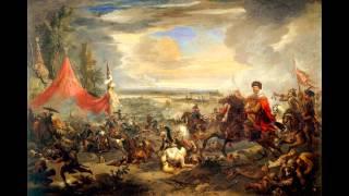Les deux sièges de Vienne: II) 1683