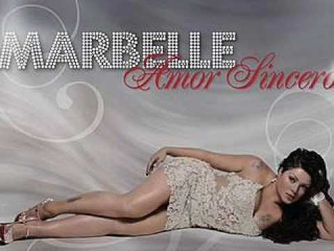 Ya te olvide - Marbelle