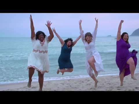 Gostosas, Lindas e Sexies | Trailer Oficial Teaser