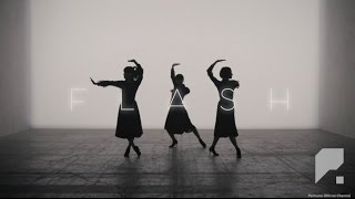 [Official Music Video] Perfume 「FLASH」