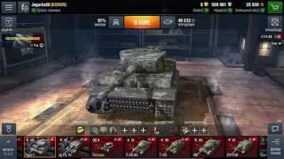 Заработать деньги для STEAM и золото для World of Tanks