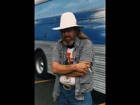 david-allan-coe-long-haired-country-boy-nicoleygaston