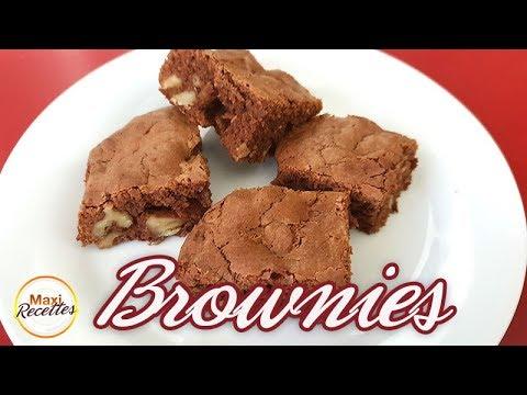 recette-brownies-aux-noix