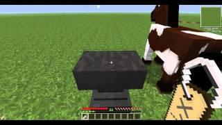 видео 4 интересных прикола с бирками в minecraft