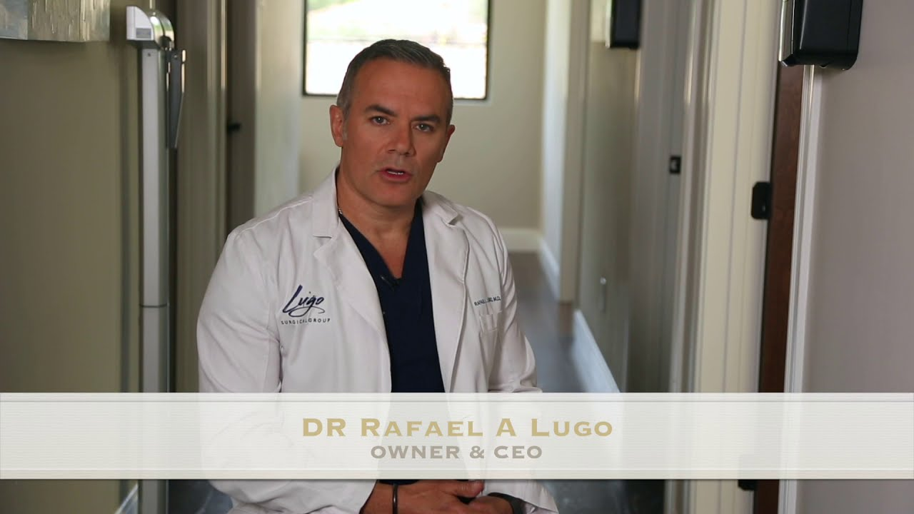 lugo website opening
