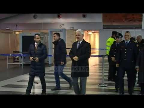 Kokaina, kush qëndron pas? - Top Channel Albania - News - Lajme