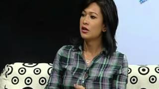 IDAHO 2012 Nepal