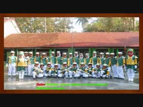 Download Hymne Madrasah Ibtidaiyah MIDI - KARAOKE