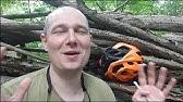 Каминный вентилятор «Эковент» - YouTube