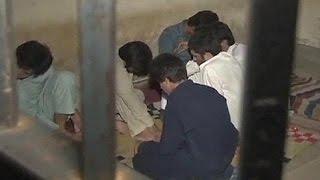 باكستان تحقق في فضيحة اغتصاب أطفال قد تكون الأكبر في تاريخها    11-8-2015