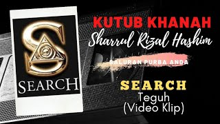 Teguh - SEARCH
