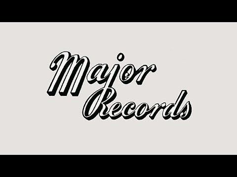 Best of Major Records