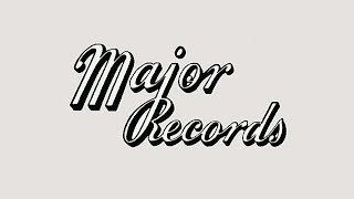 Download Best of Major Records MP3 song and Music Video
