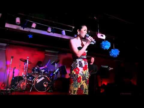 Lam Lai Tu  Dau...(Le Quyen 3-2012)