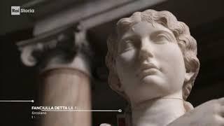 Rai Storia - Viaggio nella bellezza: Giuseppe Tucci