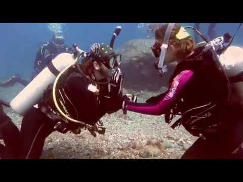 San Carlos | Drew & Emily Proposal