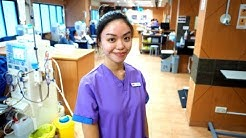 hqdefault - Dialysis Staff Nurse Vacancy In Singapore