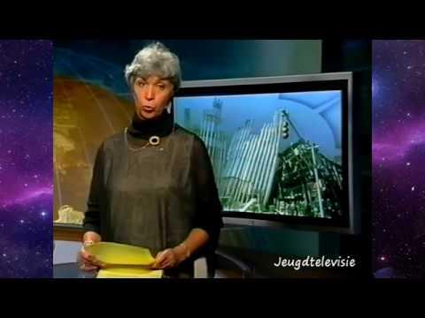 nos journaal 50 jaar NOS Journaal met oud presentatoren (50 jaar televisie) 02 10 2001  nos journaal 50 jaar