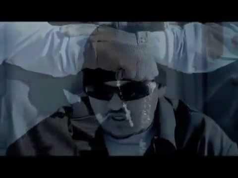 Juan Gambino - Tattoo Tearz (NEW 2010 MUSIC VIDEO) (Boss Thug Pt. 2)