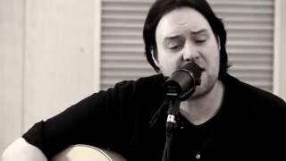 "SCHERBENWELT - ""Du fehlst mir (Akustik Version)"" [Official Video]"