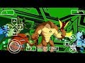 [20 mb] how to download ben 10 ultimate alien for android