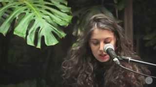 Ariana Abecasis - No Fer Res