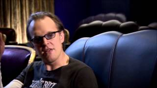 Joe Bonamassa - Tour de Force - Live in London (trailer)