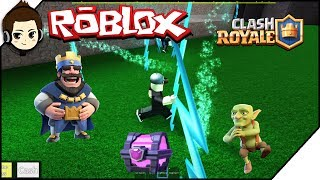 Roblox Indonesia blox Royale Tycoon-MALAH JADI PVP | Fizzy Rendy