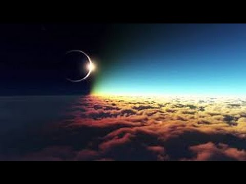 DARK SIDE OF THE MOON The Universe, Space, Science, Mysteries Documentary