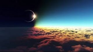 DARK SIDE OF THE MOON The Universe, Space, Science, Mysteries Documentary 2016