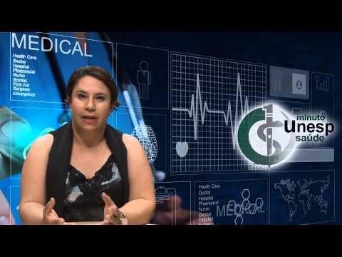 Qual é a prevalência do Diabetes no Brasil?
