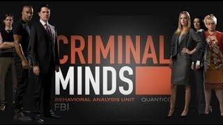 Criminal Minds Season 4 Episode 21 Full