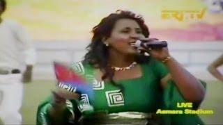 Tanki - ደንደነይ Dendeney - New Eritrean Music 2014