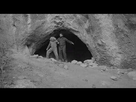 "GEODA ""The Magic Mountain"" OFFICIAL VIDEO (w/DIRK VERBEUREN AND STEVE DI GIORGIO)"