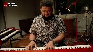 Nord Gospel Sessions: Glenn Gibson Jr - I've Got a Feeling