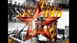 Кто украл Победу у России