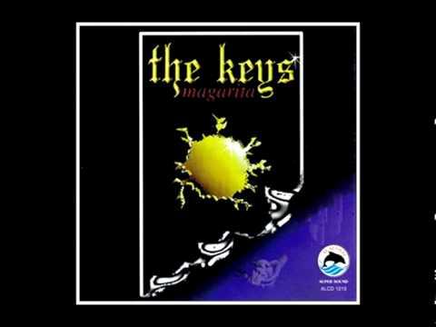 Magarita - The Keys