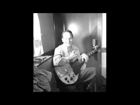 Les Paul - Lover - 1948