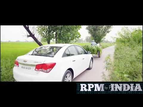 Meena Meena Na Bolya Kar Chori Re   Latest Hariyanvi Song  New Meena Geet Rajasthan