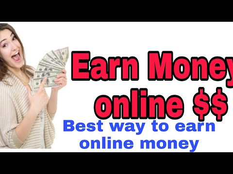 How To Earn Online Money Ll Faucet Crypto Currency