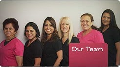 Certified Dentist At Apple Dental Group in Miami Springs, FL