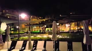 Mallorca, Alcudia, Hotel Viva Bahia
